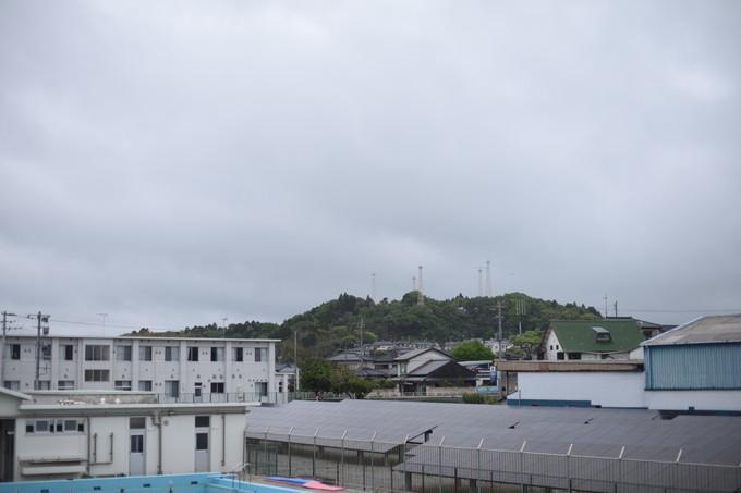 komatsu01.jpg